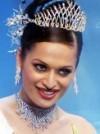 Amrita Thapar
