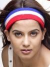 Shivani Kapoor