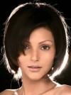 Riya Bamniyal