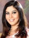 Sakshi Tanwar