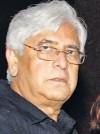 Aziz Mirza