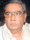 Prakash Mehra