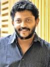 Nishikant Kamath