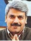 Sushen Bhatnagar