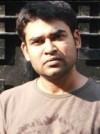 Sagar Ballary