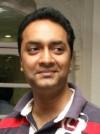 Vishal Aryan Singh