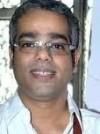 Shashant Shah