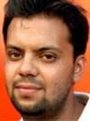 Vineet Khetrapal