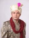 Amit Hotchandani
