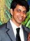 Bijoy Nambiar