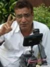 Vinod Chhabra