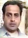 Hasnain S Hyderabadwala