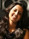 Kirti Sagathia