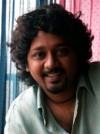 Amartya Rahut