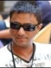 Sunil Doshi