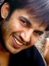 Ajay Singh Choudhury