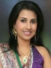 Sumitra Iyer