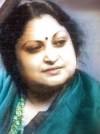 Raka Mukherjee