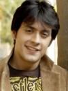 Gaurav Bajaj