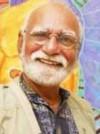 Surendra Rajan