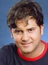 Javed Ali