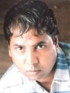Ghanshyam Garg