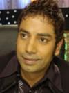 Longines Fernandes