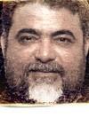 Abbas Ali Moghul