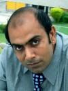 Dinesh Lamba