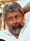 T K Rajeev Kumar