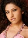 Tulsi Kumar