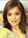 Soumya Raoh