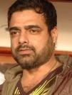 Abhimanyu Shekhar Singh