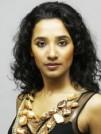 Tannishtha Chatterjee