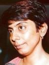 Parvati Balagopalan