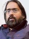 Sangeeth Sivan