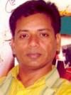 Ravi Agrawal