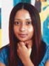 Rangita Pritish Nandy