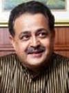 Shireesh Sharma