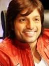 Rajiv Surti