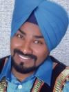 Lehmber Hussainpuri