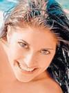 Mariah Gomes