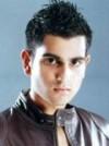 Rahil Tandon