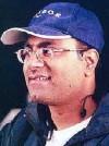 Arjun Sablok