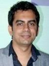 Kunal Kumar