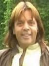 Khan Jahangir Khan