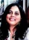 Nameeta Nair