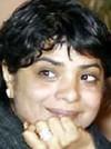 Shubra Gupta