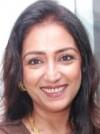 Anooradha Patel