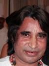 Dilip Sen